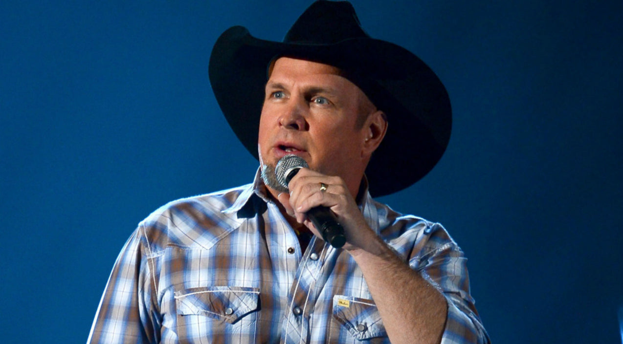 Trisha yearwood Songs | Garth Brooks Cancels Pre-Concert Press Conference Amid Controversy | Country Music Videos