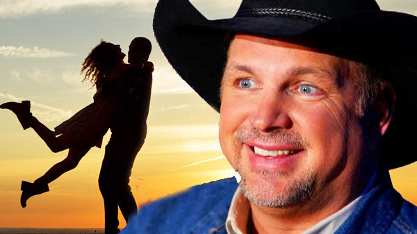 Garth Brooks - Thicker Than Blood (VIDEO) | Country Music Videos