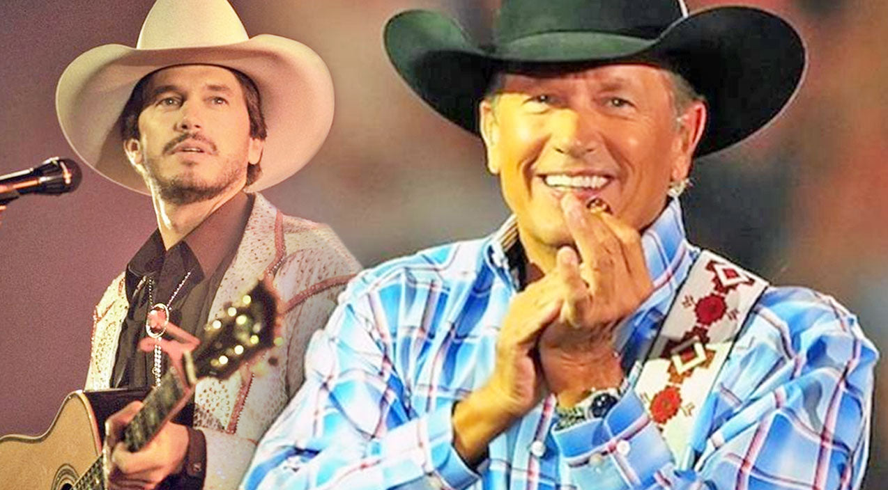 George strait Songs | George Strait - I'll Always Remember You (The Cowboy Rides Away Tour) (WATCH) | Country Music Videos