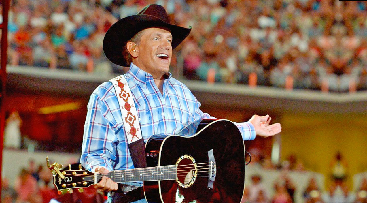 George strait Songs | George Strait Sold Out Vegas Shows In Minutes...But This Announcement Will Shock You! | Country Music Videos