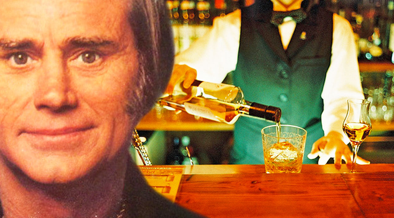 George jones Songs | George Jones - Bartender's Blues and Someday My Day Will Come (WATCH) | Country Music Videos