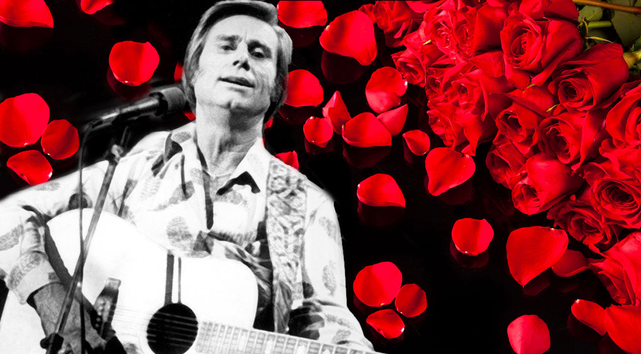 George jones Songs | George Jones - He Stopped Loving Her Today - LIVE Grand Ole Opry (WATCH) | Country Music Videos