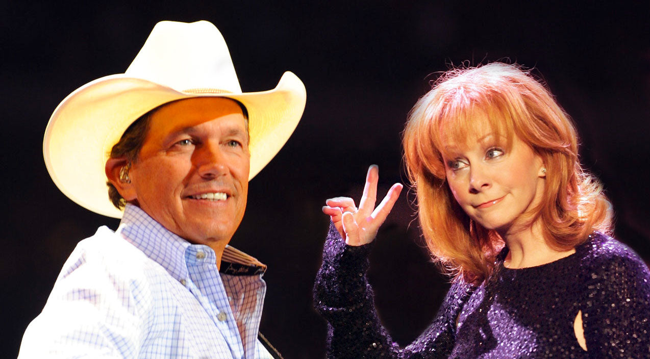 Reba mcentire Songs | Three Country Legends Rise To The Top Once Again (VIDEO) | Country Music Videos