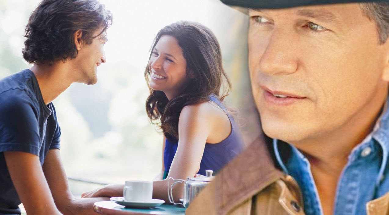 George strait Songs | George Strait - I've Got A Funny Feeling (WATCH) | Country Music Videos