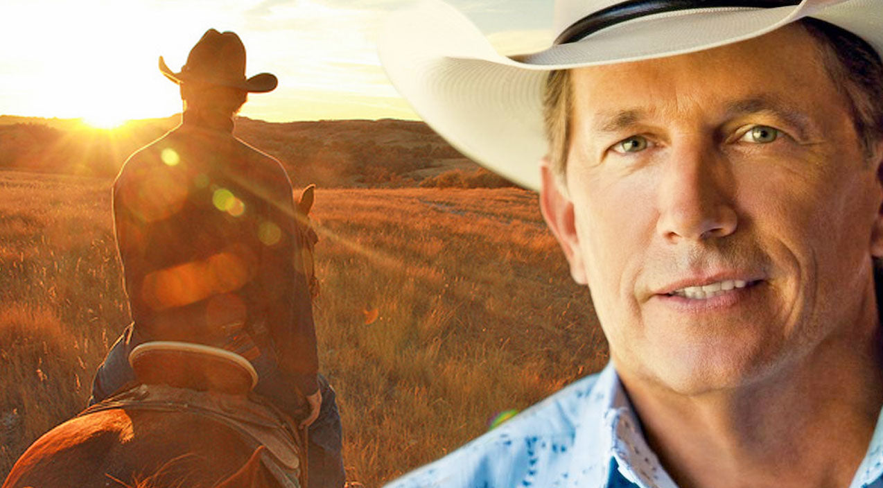 George strait Songs   George Strait & Asleep At The Wheel - South Of The Border (Down Mexico Way) (WATCH)   Country Music Videos