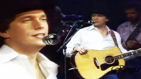 George strait Songs | George Strait- You're Something Special To Me (VIDEO) | Country Music Videos