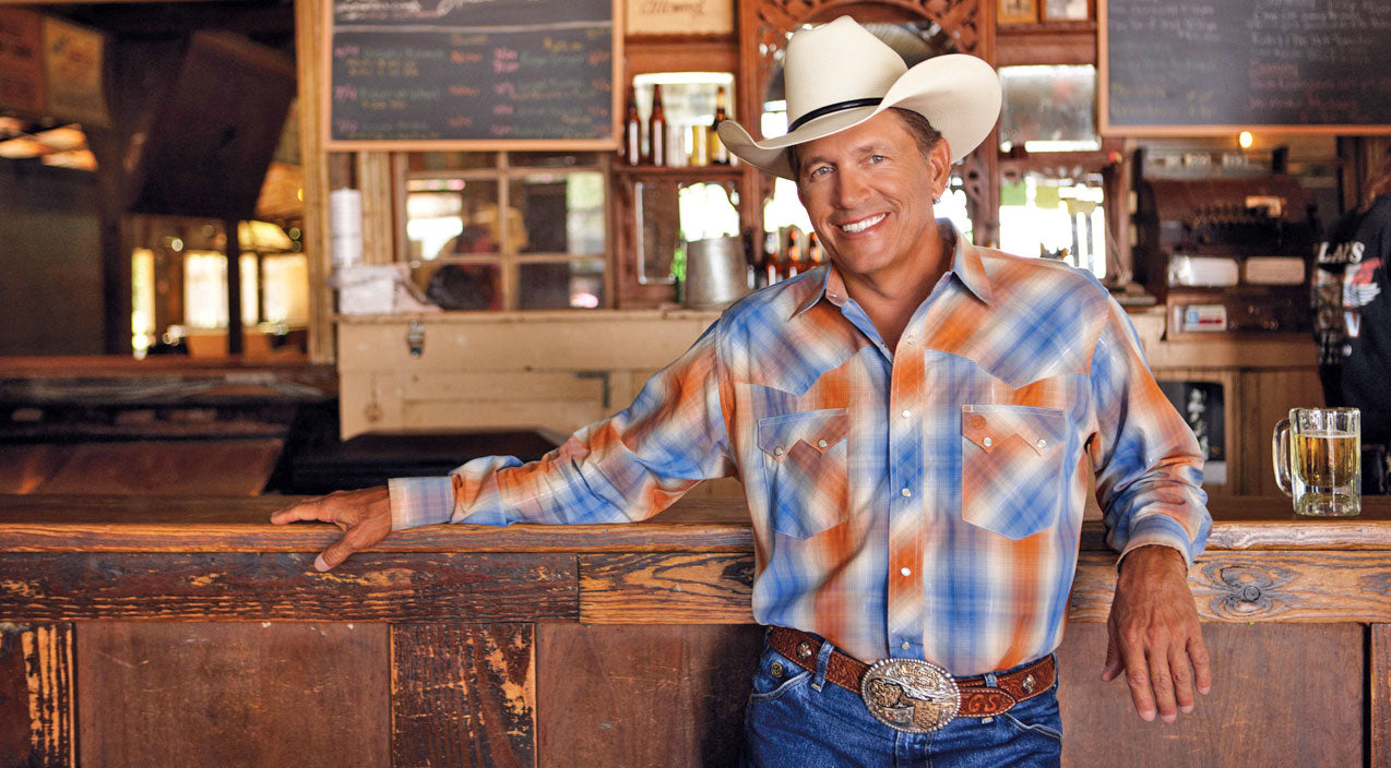 George strait Songs | George Strait Makes Exciting Announcement- NOBODY Saw This Coming! | Country Music Videos