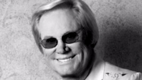 George jones Songs | George Jones - Day After Forever (WATCH) | Country Music Videos