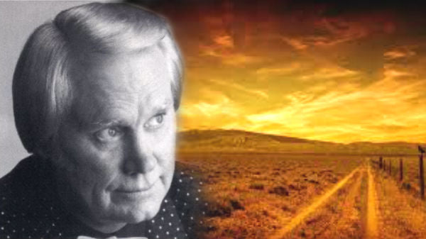 George jones Songs | George Jones - I Still Sing The Old Songs (WATCH) | Country Music Videos