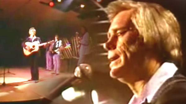 George jones Songs | George Jones - I'm Not Ready Yet (VIDEO) | Country Music Videos