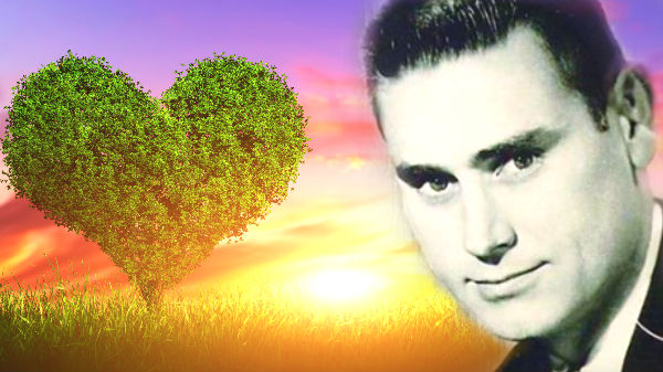 George jones Songs | George Jones - Nothing Can Stop My Loving You | Country Music Videos