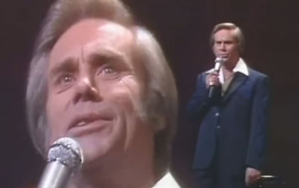 George jones Songs | George Jones - I'm A One Woman Man (WATCH) | Country Music Videos