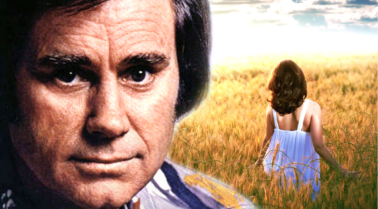 George jones Songs | George Jones - She Should Belong To Me (WATCH) | Country Music Videos
