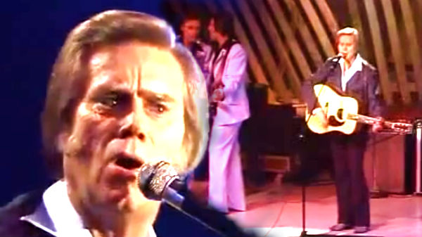 George jones Songs | George Jones - Shine On (VIDEO) | Country Music Videos