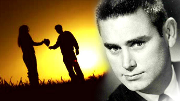 George jones Songs | George Jones - That Heart Belongs To Me (VIDEO) | Country Music Videos
