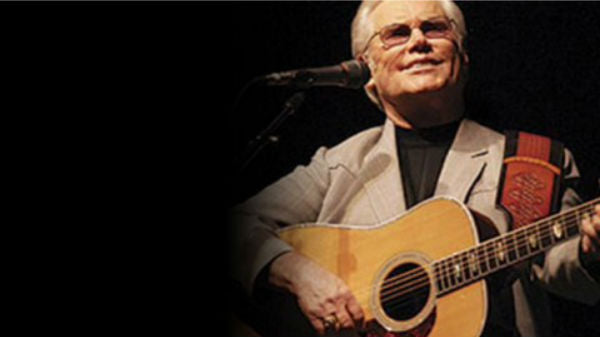 George jones Songs | George Jones - The Grand Tour | Country Music Videos