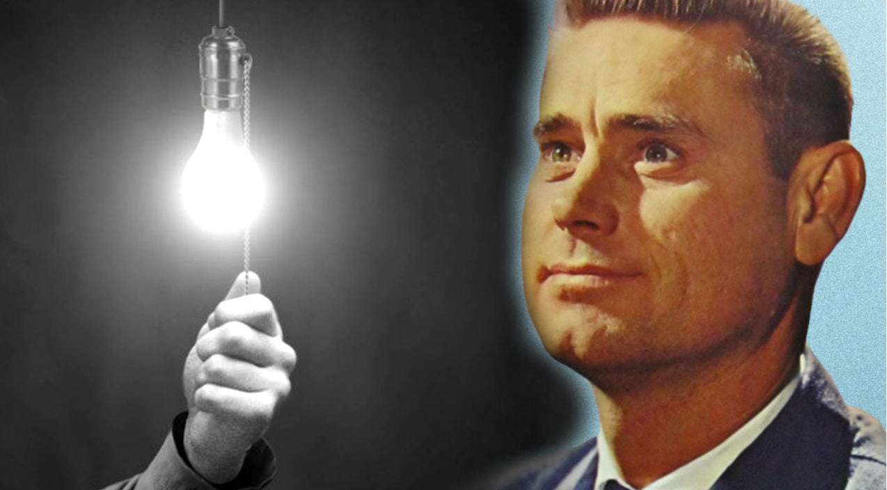 George jones Songs | George Jones - Who'll Turn Out The Light (WATCH) | Country Music Videos
