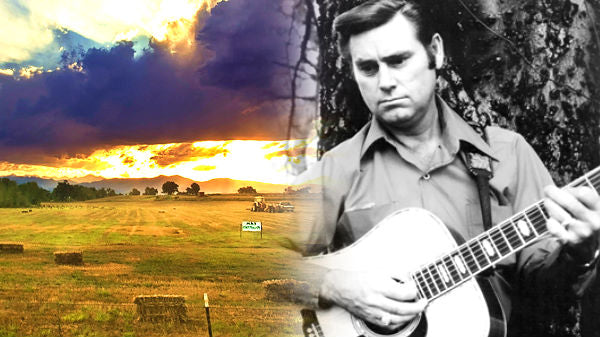 George jones Songs | George Jones - Your Kind Of Loving Won't Do (VIDEO) | Country Music Videos