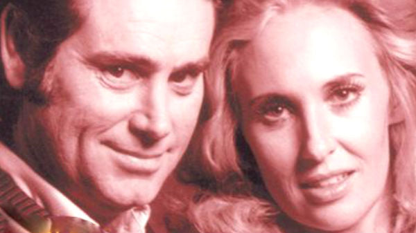 Tammy wynette Songs | George Jones & Tammy Wynette - If God Met You (WATCH) | Country Music Videos