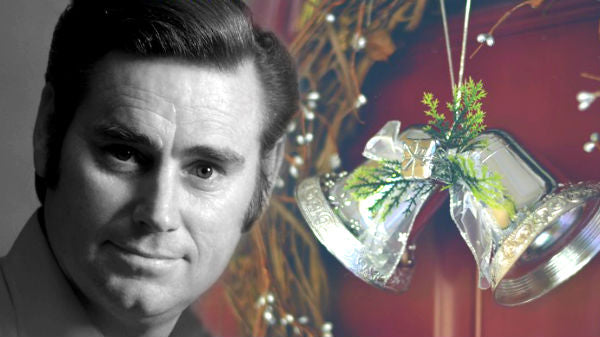 George jones Songs | George Jones and Gene Watson - Silver Bells (VIDEO) | Country Music Videos