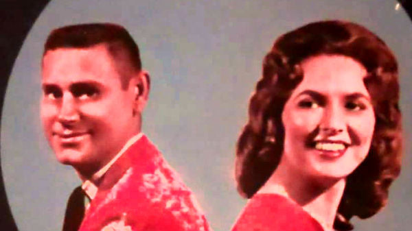 Melba montgomery Songs | George Jones and Melba Montgomery - Once More (VIDEO) | Country Music Videos