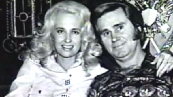 Tammy wynette Songs | George Jones and Tammy Wynette - Whatever Happened To Us (VIDEO) | Country Music Videos