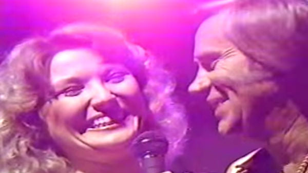 Tanya tucker Songs | George Jones and Tanya Tucker - Together Again (VIDEO) | Country Music Videos