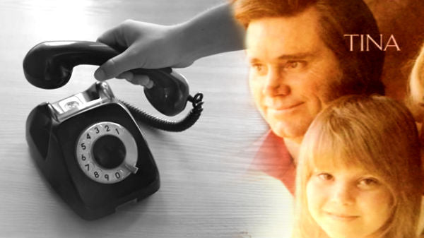 George jones Songs | George Jones and Tina Byrd - The Telephone Call (VIDEO) | Country Music Videos