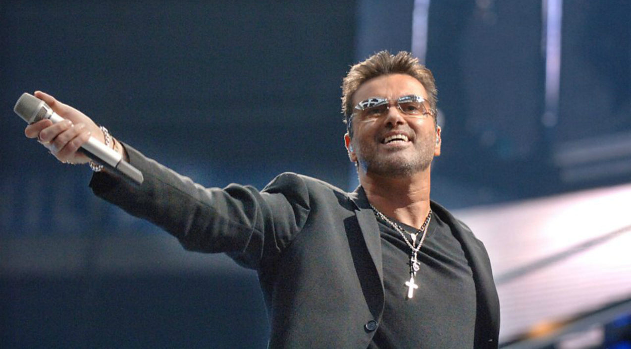 Carrie underwood Songs | Wham! Frontman George Michael Has Died At 53 | Country Music Videos