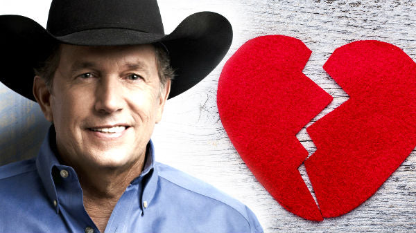 George strait Songs   George Strait - A Real Good Place To Start (WATCH)   Country Music Videos