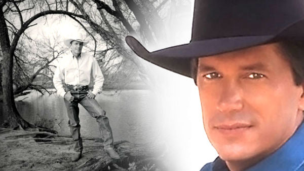 George strait Songs   George Strait - As Far As It Goes (WATCH)   Country Music Videos
