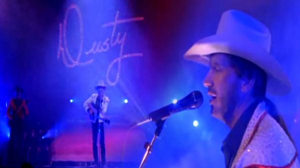 George strait Songs | George Strait - Baby Your Baby | Country Music Videos