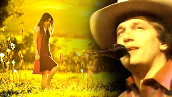 George strait Songs | George Strait - Corrine, Corrina (Live on ACL 1984) | Country Music Videos