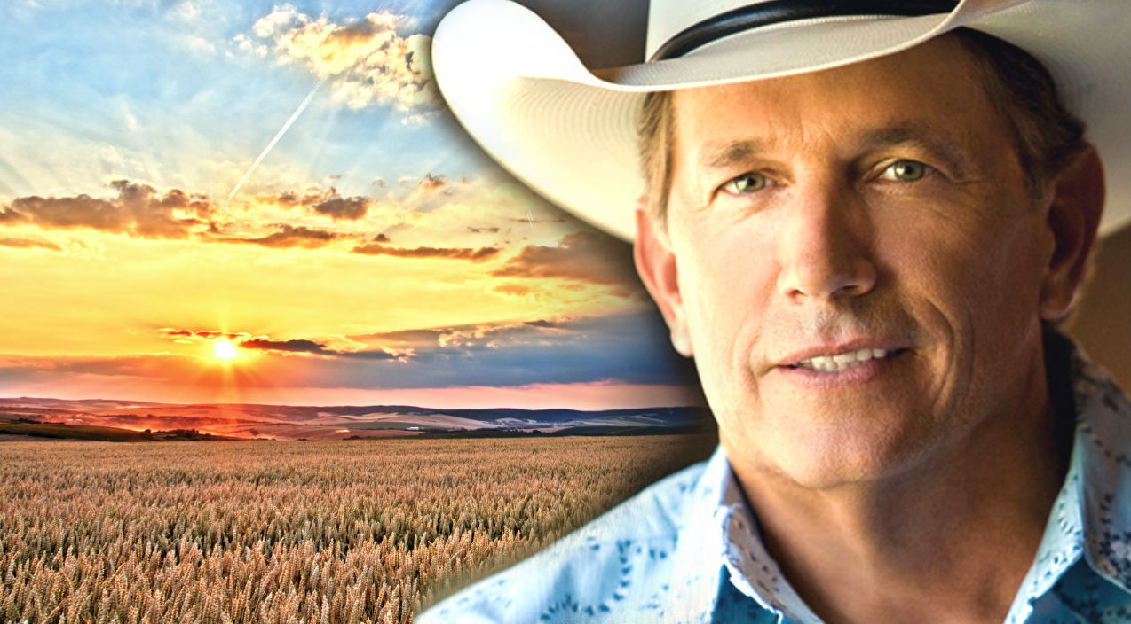 George strait Songs | George Strait - Do The Right Thing (WATCH) | Country Music Videos