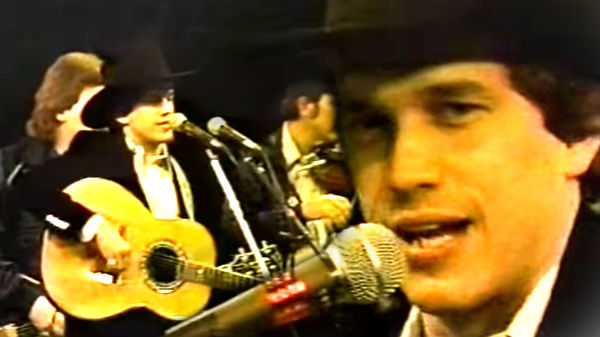George strait Songs | George Strait - Down and Out (Live) (VIDEO) | Country Music Videos