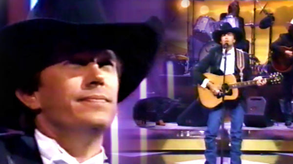 George strait Songs | George Strait - Easy Come, Easy Go (Live - 1993 CMA Awards) (WATCH) | Country Music Videos