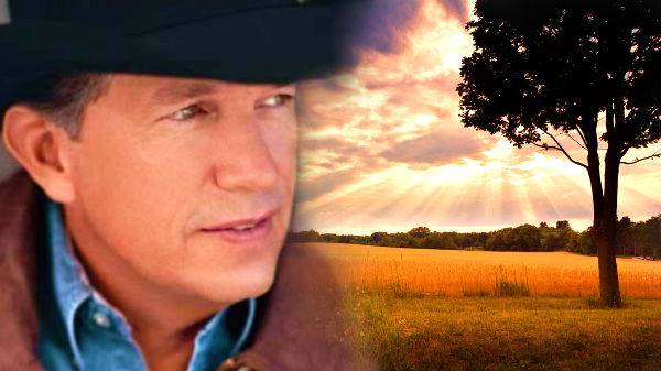 George strait Songs | George Strait - Everybody Wants To Go To Heaven (VIDEO) | Country Music Videos