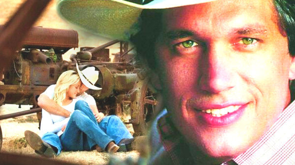 George strait Songs | George Strait - Fifteen Years Going Up (And One Night Coming Down) (WATCH) | Country Music Videos