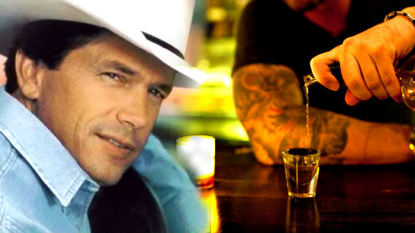 George strait Songs | George Strait - Friday Night Fever (WATCH) | Country Music Videos