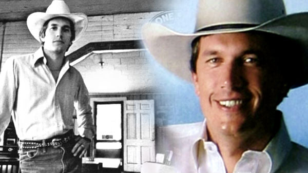 George strait Songs | George Strait - Good Time Charley's (VIDEO) | Country Music Videos