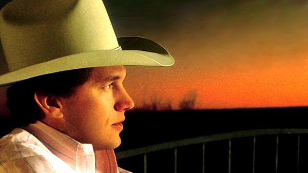 George strait Songs   George Strait - Her Only Bad Habit Is Me (VIDEO)   Country Music Videos