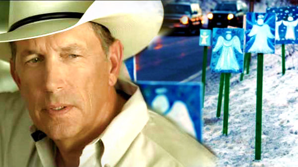 George strait Songs | George Strait - I Believe (WATCH) | Country Music Videos