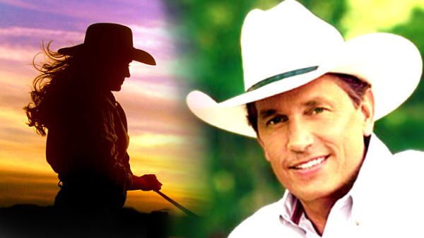 George strait Songs | George Strait - I Gotta Get To You (VIDEO) | Country Music Videos