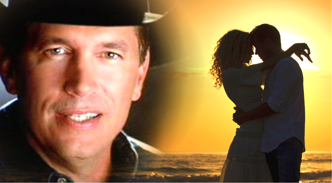 George strait Songs | George Strait - I Wasn't Fooling Around (VIDEO) | Country Music Videos
