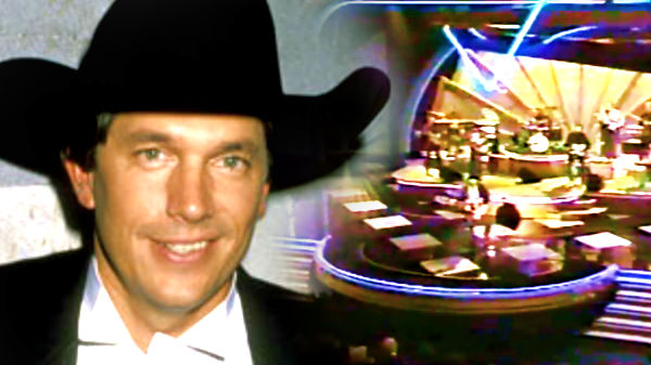 George strait Songs | George Strait - Love Bug (Live - 1994 CMA Awards) (VIDEO) | Country Music Videos