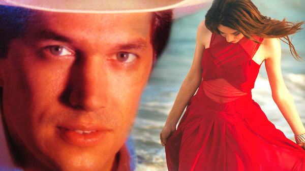 George strait Songs | George Strait - Lover In Disguise (VIDEO) | Country Music Videos