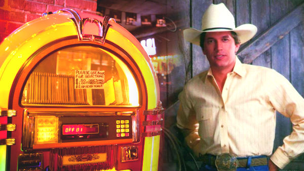 George strait Songs   George Strait - My Old Flame Is Burnin' Another Honky Tonk Down (WATCH)   Country Music Videos