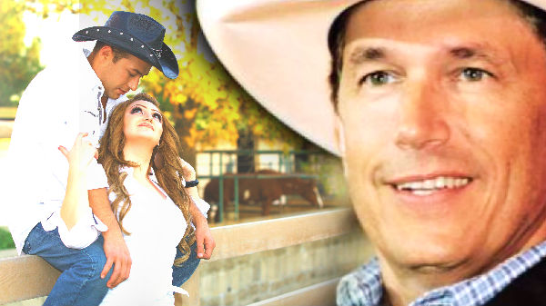George strait Songs | George Strait - One Of You (VIDEO) | Country Music Videos