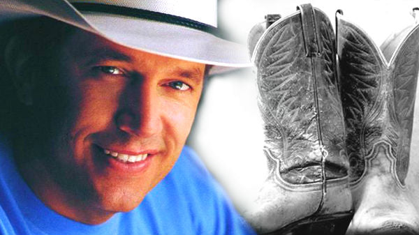 George strait Songs | George Strait - One Step At A Time | Country Music Videos