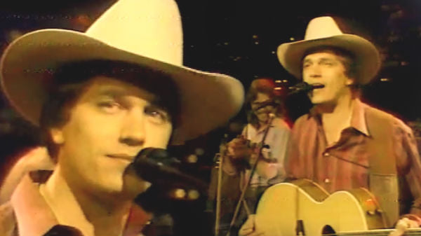 George strait Songs | George Strait - Right Or Wrong (Austin City Limits 1984 Live) (WATCH) | Country Music Videos